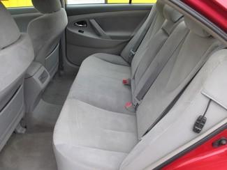 2009 Toyota Camry LE Saint Ann, MO 18