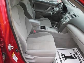 2009 Toyota Camry LE Saint Ann, MO 20