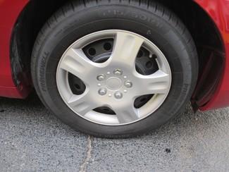 2009 Toyota Camry LE Saint Ann, MO 25