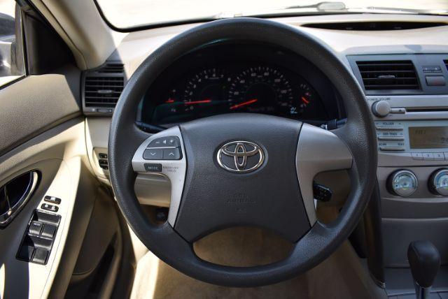 2009 Toyota Camry LE 5-Spd AT San Antonio , Texas 18