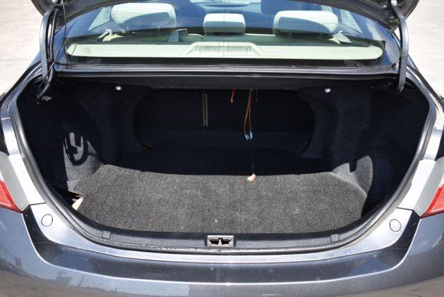 2009 Toyota Camry LE 5-Spd AT San Antonio , Texas 20