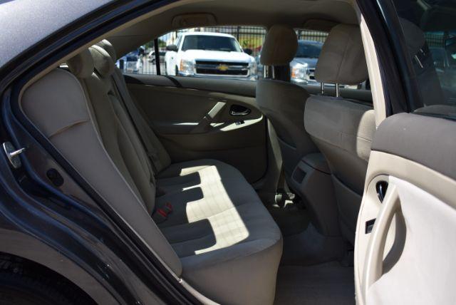 2009 Toyota Camry LE 5-Spd AT San Antonio , Texas 21