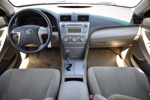 2009 Toyota Camry LE 5-Spd AT San Antonio , Texas 15