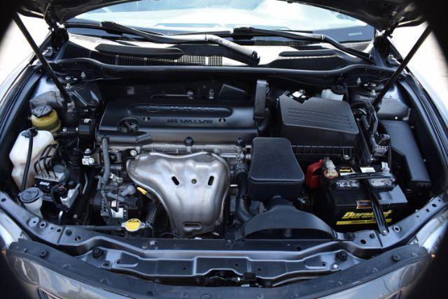 2009 Toyota Camry LE 5-Spd AT San Antonio , Texas 27