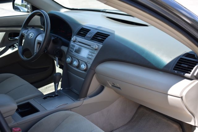 2009 Toyota Camry LE 5-Spd AT San Antonio , Texas 24