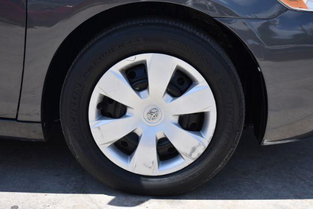 2009 Toyota Camry LE 5-Spd AT San Antonio , Texas 26