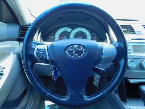 2009 Toyota Camry SE | Santa Ana, California | Santa Ana Auto Center in Santa Ana, California