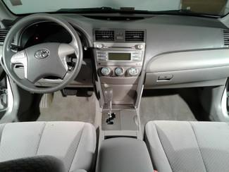 2009 Toyota Camry SE Virginia Beach, Virginia 13