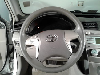 2009 Toyota Camry SE Virginia Beach, Virginia 14
