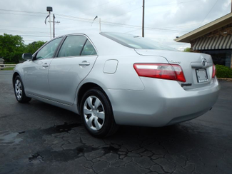 2009 Toyota Camry LE  city TX  Brownings Reliable Cars  Trucks  in Wichita Falls, TX