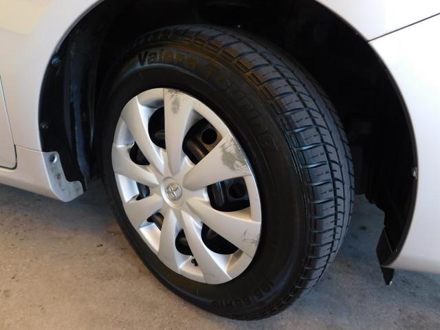 2009 Toyota Corolla   city TN  Doug Justus Auto Center Inc  in Airport Motor Mile ( Metro Knoxville ), TN