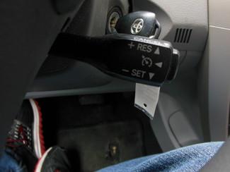 2009 Toyota Corolla LE Clinton, Iowa 11