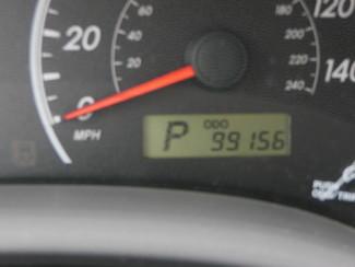 2009 Toyota Corolla LE Clinton, Iowa 8