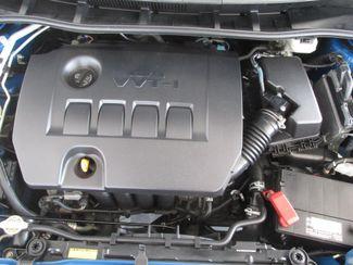 2009 Toyota Corolla XLE Gardena, California 15