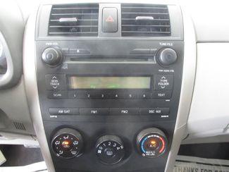 2009 Toyota Corolla XLE Gardena, California 6