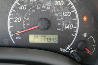 2009 Toyota Corolla LE Hialeah, Florida 15