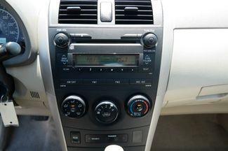 2009 Toyota Corolla LE Hialeah, Florida 16
