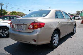 2009 Toyota Corolla LE Hialeah, Florida 22