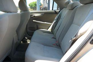 2009 Toyota Corolla LE Hialeah, Florida 25