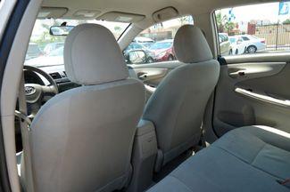2009 Toyota Corolla LE Hialeah, Florida 26