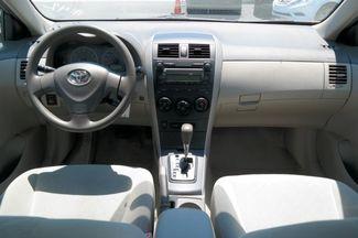 2009 Toyota Corolla LE Hialeah, Florida 27