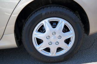 2009 Toyota Corolla LE Hialeah, Florida 28