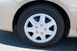 2009 Toyota Corolla LE Hialeah, Florida 3