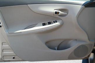 2009 Toyota Corolla LE Hialeah, Florida 4