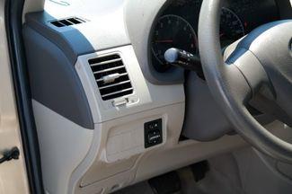 2009 Toyota Corolla LE Hialeah, Florida 9