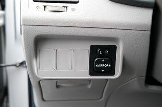 2009 Toyota Corolla LE Hialeah, Florida 10