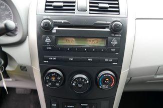 2009 Toyota Corolla LE Hialeah, Florida 14
