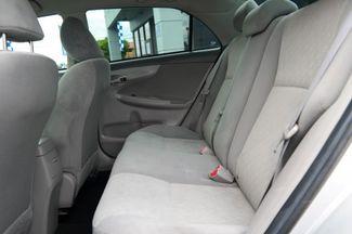 2009 Toyota Corolla LE Hialeah, Florida 23