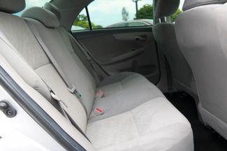2009 Toyota Corolla LE Hialeah, Florida 29