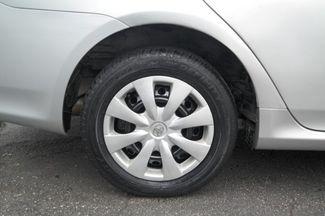 2009 Toyota Corolla LE Hialeah, Florida 31