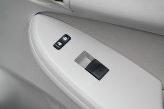 2009 Toyota Corolla LE Hialeah, Florida 33