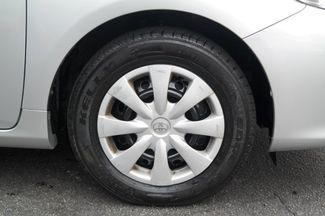 2009 Toyota Corolla LE Hialeah, Florida 36
