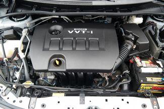 2009 Toyota Corolla LE Hialeah, Florida 37