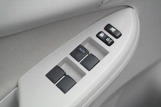 2009 Toyota Corolla LE Hialeah, Florida 5
