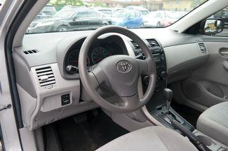 2009 Toyota Corolla LE Hialeah, Florida 8