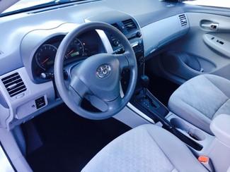 2009 Toyota COROLLA LE LE 4-Speed AT LINDON, UT 10