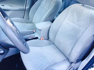 2009 Toyota COROLLA LE LE 4-Speed AT LINDON, UT 11