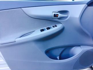 2009 Toyota COROLLA LE LE 4-Speed AT LINDON, UT 14