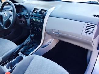 2009 Toyota COROLLA LE LE 4-Speed AT LINDON, UT 17