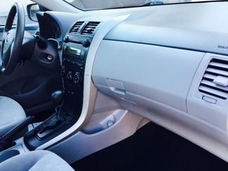 2009 Toyota COROLLA LE LE 4-Speed AT LINDON, UT 18