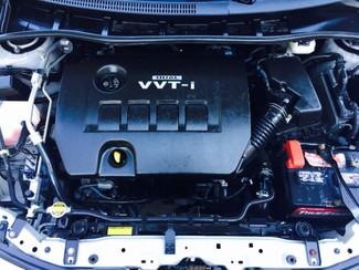 2009 Toyota COROLLA LE LE 4-Speed AT LINDON, UT 22