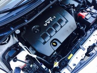 2009 Toyota COROLLA LE LE 4-Speed AT LINDON, UT 23