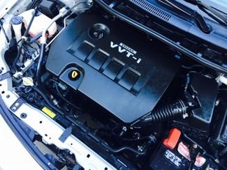 2009 Toyota COROLLA LE LE 4-Speed AT LINDON, UT 24