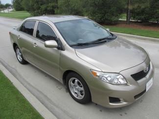 2009 Toyota Corolla in Willis, TX