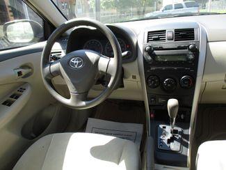 2009 Toyota Corolla LE Milwaukee, Wisconsin 12