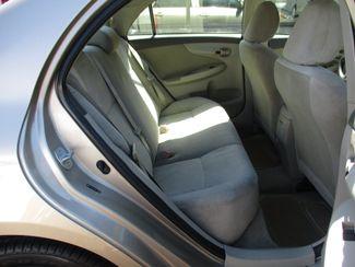 2009 Toyota Corolla LE Milwaukee, Wisconsin 15
